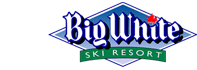 Big White Rally Sponsor: Big White Ski Resort