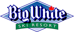 Big White Winter Rally Sponsor: Big White Ski Resort