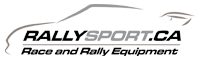 Big White Rally Sponsor: Rally Sports Canada