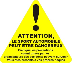 Safety_Warning_Yellow_Fr