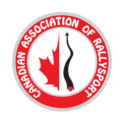 Canadian Association of Rallysport