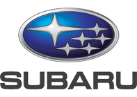 The Canadian Rally Championship presented by Subaru