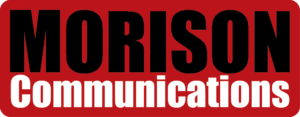 Big White Winter Rally Sponsor: Morison Communications